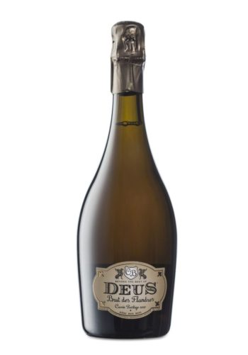 Foto Brouwerij Bosteels Deus 75 cl