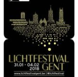 Campagnebeeld Lichtfestival 2018