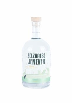 product Zelzaatse jenever